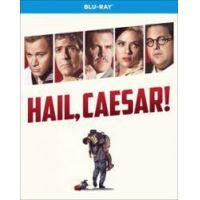 Ave, Cézár! (Blu-ray)