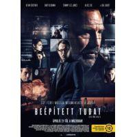 Beépített tudat (DVD)