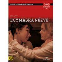 Egymásra nézve (DVD) (MaNDA kiadás)