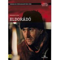 Eldorádó (DVD) *MNFA kiadás*