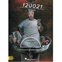 Dumaszínház: 120021 gramm (DVD)