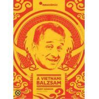 Dumaszínház: A vietnami balzsam (DVD)