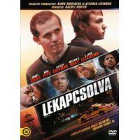 Lekapcsolva (DVD)