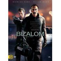 Bizalom (DVD)