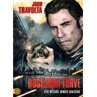 Bosszúra törve (DVD)
