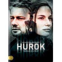 Hurok (DVD)