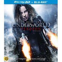 Underworld - Vérözön (BD+3DBD) (Blu-Ray)