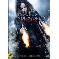 Underworld - Vérözön (DVD)