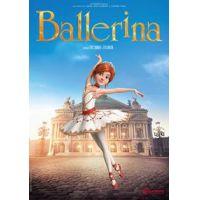 Balerina (DVD)