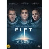 Élet (Life) (DVD)
