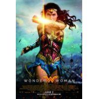 Wonder Woman (3D Blu-ray + BD) *Digibook*