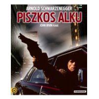 Piszkos alku (Blu-ray)