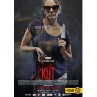 Kút (limitált slipcase-es kiadás) (DVD)