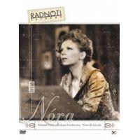 Ibsen : Nóra (DVD)