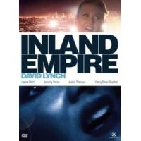 David Lynch - Inland Empire (DVD)