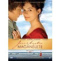 Jane Austen magánélete (DVD)