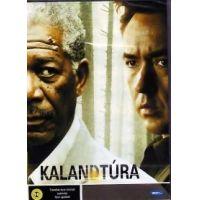 Kalandtúra (DVD)
