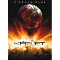Képlet (DVD)