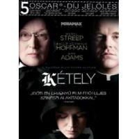 Kétely (DVD)