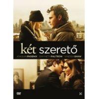 Két szerető (DVD)