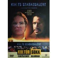 Kiálts szabadságért! (DVD)