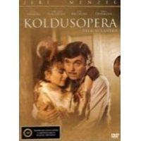 Koldusopera (DVD)