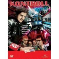 Kontroll (DVD)
