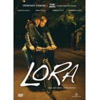 Lora (DVD)