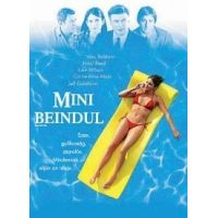 Mini beindul (DVD)