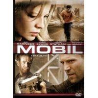 Mobil (DVD)