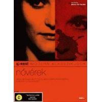 Nővérek (DVD)