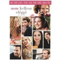Nem kellesz eléggé (DVD)