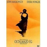 Oltalmazó ég (DVD)