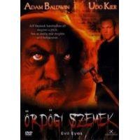 Ördögi szemek (DVD)