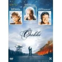 Örökké (DVD)