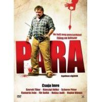 Para (DVD)