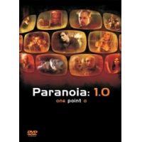Paranoia: 1.0 (DVD)