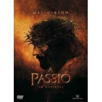 A Passió (DVD)