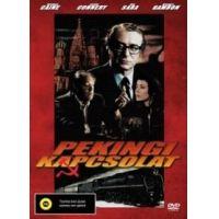 Pekingi kapcsolat (DVD)