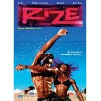Rize (DVD)