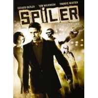 Spíler (DVD)