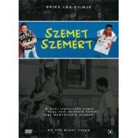 Szemet szemért (DVD)