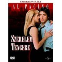 A szerelem tengere (szinkronizált változat) (DVD)