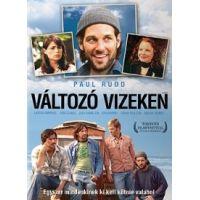 Változó vizeken (DVD)