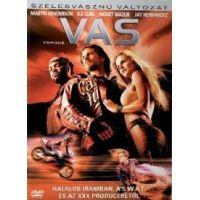 Vas (DVD)