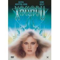 Xanadu (DVD)