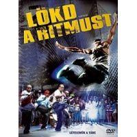 Lökd a ritmust! (DVD)