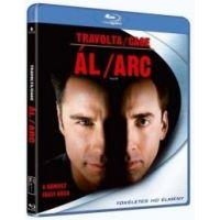 Ál/Arc (Blu-ray)