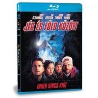 Jég és föld között (Blu-ray) (Szinkronizált változat)