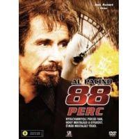 88 perc (DVD)